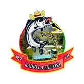 Радио La Exitosa Гватемала, Кесальтенанго