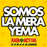 radio Radioactiva 99.7 FM Honduras, San Pedro Sula