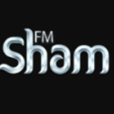 radio Sham FM 92.3 FM Siria, Damasco
