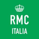 radio Monte Carlo / RMC 1 - Italia Italia, Milán