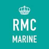 Monte Carlo / RMC 1 - Marine