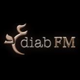 radio Diab FM Egypte, Cairo