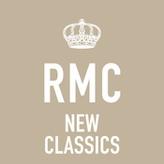 radio Monte Carlo / RMC 1 - New Classics Italia, Milano