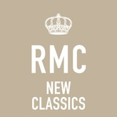 radio Monte Carlo / RMC 1 - New Classics Italia, Milán