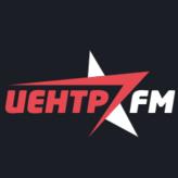 rádio Центр FM 101.7 FM Bielo-Rússia, Minsk