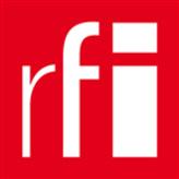 Радио RFI Afrique 89.5 FM Гана, Аккра
