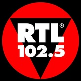 Radio RTL 102.5 Italian Style Italien, Rom