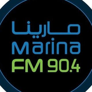 Радио Marina 90.4 FM Кувейт, Эль-Кувейт