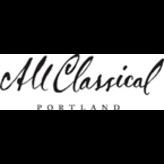 rádio All Classical 89.9 FM Estados Unidos, Portland