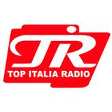 radio Top Italia Radio (Aosta) 98.2 FM Italie