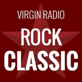 Radio Virgin Rock Classic Italien, Mailand