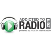 Radio Top 40 Pop Hits (Channel One) - AddictedToRadio.com United States of America
