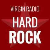 radio Virgin Hard Rock Italië, Milaan
