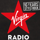 Radio Virgin Radio 104.5 FM Italien, Mailand