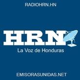 radio HRN 92.9 FM Honduras, Tegucigalpa
