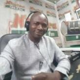 Радио Kroyi Mu Nsem 104.5 FM Гана, Кумаси