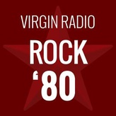 radio Virgin Rock 80 Italia, Milán