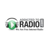 radio Power (Today's Hip-Hop & R & B) - AddictedToRadio.com United States