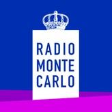 radio Monte Carlo 106.8 FM Monaco, Monte Carlo