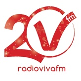 radio Viva FM 92 FM Italia, Brescia