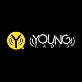 Radio Young Radio Italien