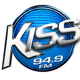 radio KISS 94.9 FM République Dominicaine, Santo Domingo