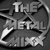 Radio The Metal MIXX United States of America