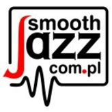 radio SmoothJazz.com.pl Pologne