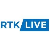 rádio RTK Radio Kosova 91.9 FM Kosovo, Pristina