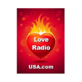 radio Love Radio USA United States