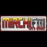 radio Mirchi 98 FM Fiji, Suva