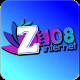 radio Z108 Estados Unidos, Buffalo
