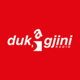 radyo Dukagjini 99.7 FM Kosovo, Pristina