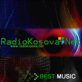 Radio RadioKosova.Net Kosovo