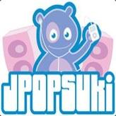 Radio JPopsuki Japan