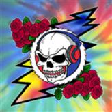 radio Grateful Dead United States