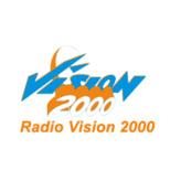 rádio Vision 2000 99.3 FM Haiti, Port-au-Prince