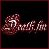 Radio Death.FM Vereinigte Staaten