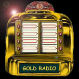 radio Gold Radio - Oldies Royaume-Uni