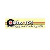 radio Oldies 104 United States
