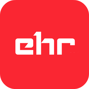 radyo EHR / European Hit Radio 104.3 FM Letonya, Riga