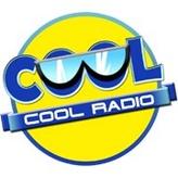 radio Cool Radio Serbia, Belgrado