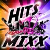 radio The Hits MIXX Stati Uniti d'America