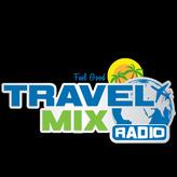 radio Travel Mix Radio Letonia, Riga