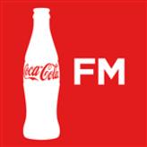 rádio Coca-Cola FM Colômbia, Bogotá