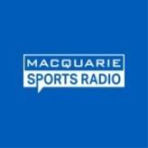 radio Macquarie Sports Radio 954 AM Australie, Sydney