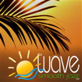 radio The Wave Smooth Jazz Macédoine