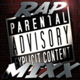 radio The Rap MIXX United States
