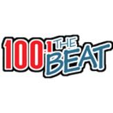 KRVV - The Beat (Bastrop)