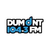 Radio Dumont FM (Jundiaí) 104.3 FM Brazil